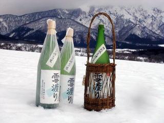 Yuki141_1
